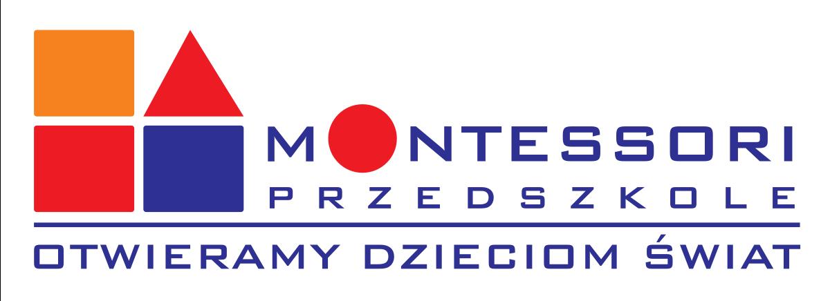Niepubliczne Przedszkole Montessori Kraków Podgórze